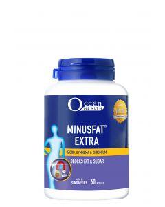 MINUSFAT® EXTRA
