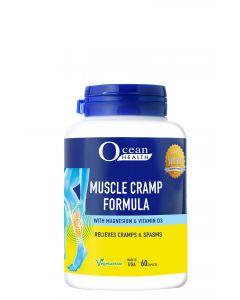 MUSCLE CRAMP FORMULA